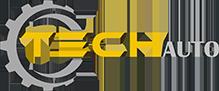 Naprawa i regeneracja skrzyń rozdzielczych - TechAuto